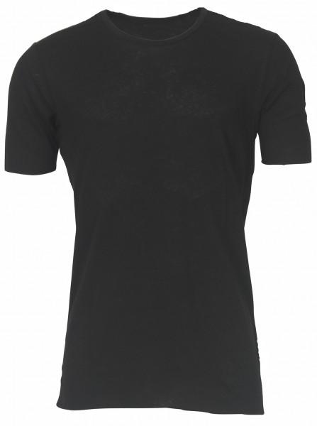 Men's Thom Krom T-Shirt Black