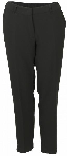 Women's Summum Stretch Trouser Black