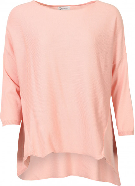 Women's Tif Tiffy Jumper Frannie rose