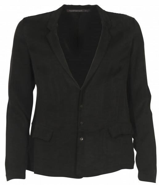 Women's Transit Par Such Cupro Jacket Black