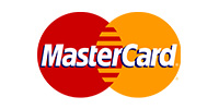 Mastercardlogo_300x80