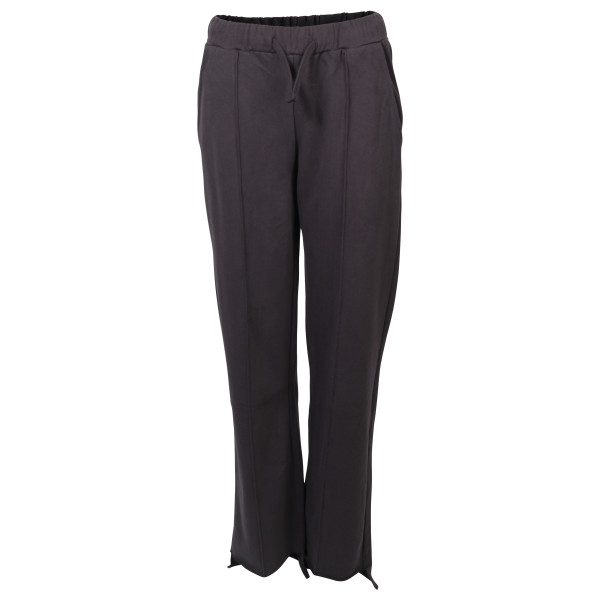 Women's Opportuno Jogging Pant grau