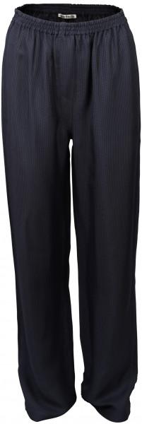 Women's Acne Studios Trouser Pernelle Navy