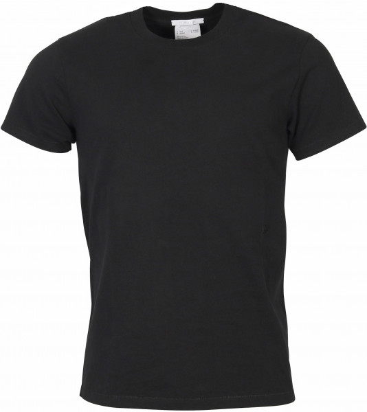Men's Helmut Lang T-Shirt Black