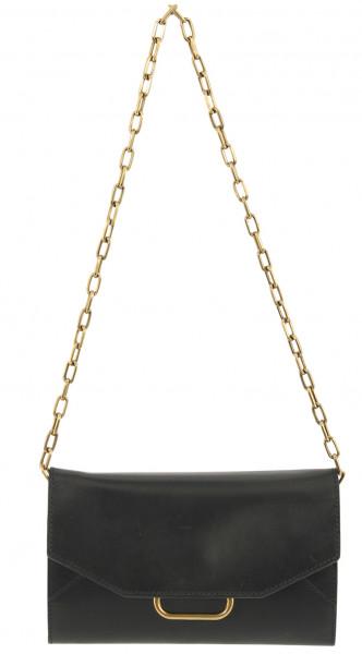 Women's Isabel Marant Bag Kyloe Bandouliere Black