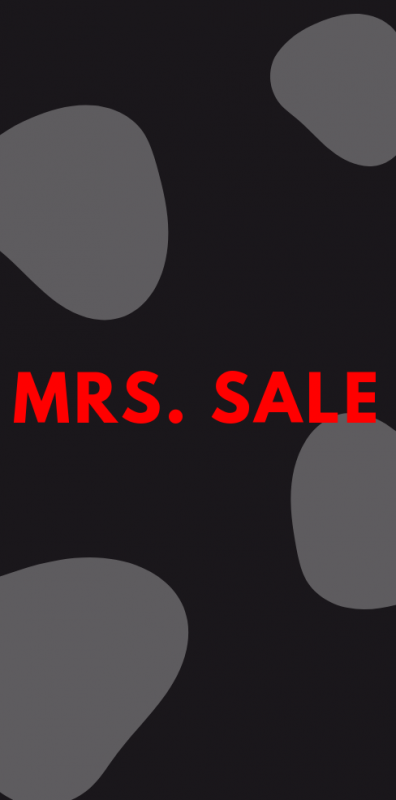 media/image/Mrs-Sale-Camo-grey.png