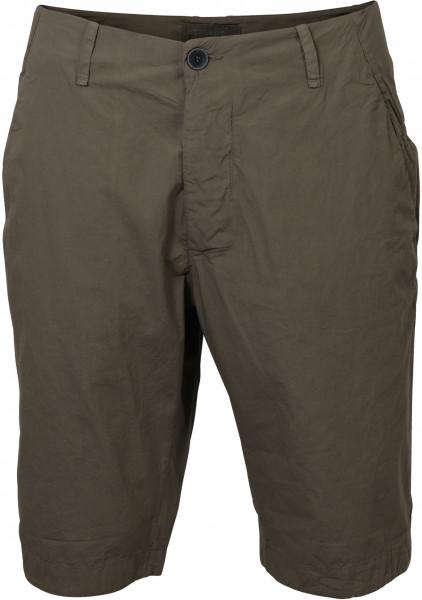 Men's Transit Uomo Shorts Mud