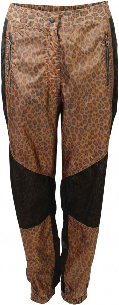 Women's R13 Trackpant Leo
