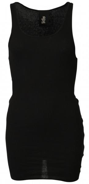 Women's Thom Krom Tank Top black