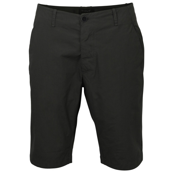 Men's Transit Uomo Shorts Charcoal