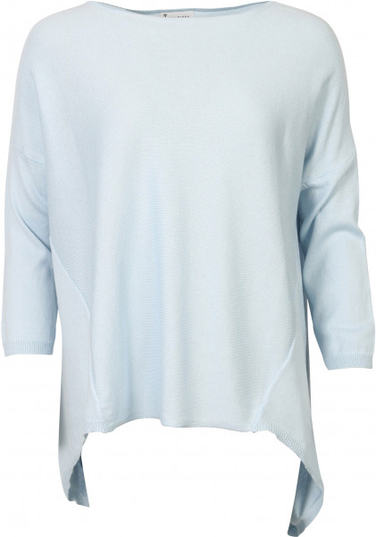 Women's Tif Tiffy Jumper Frannie lightblue