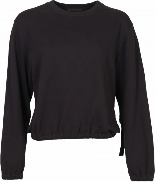 Women's Helmut Lang Vintage Sweater Black