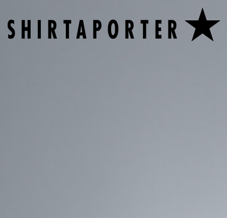 SHIRTAPORTER....[WOMEN]