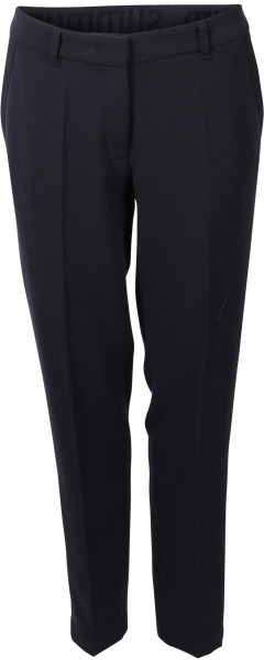 Women's Summum Stretch Trouser Night Blue