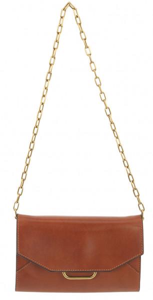 Women's Isabel Marant Bag Kyloe Cognac