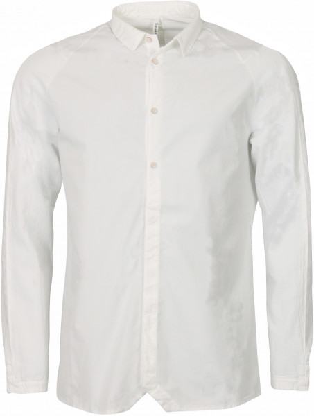 Men's Transit Uomo Shirt White