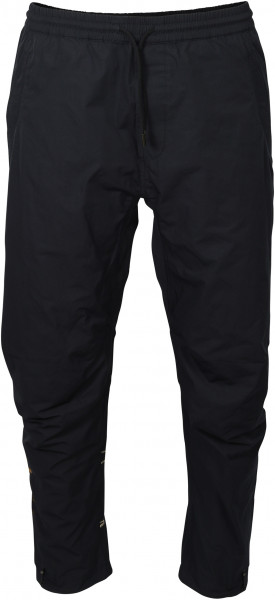 Men's Maharishi Xian Trackpant
