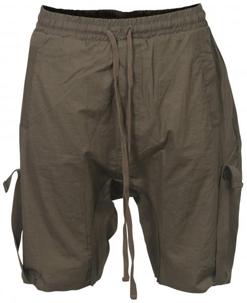 Men's Thom Krom Short Pant Taupe