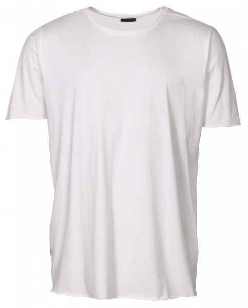 Men's Thom Krom T-Shirt White