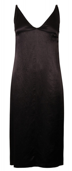 Golden Goose Women's Slipdress schwarz