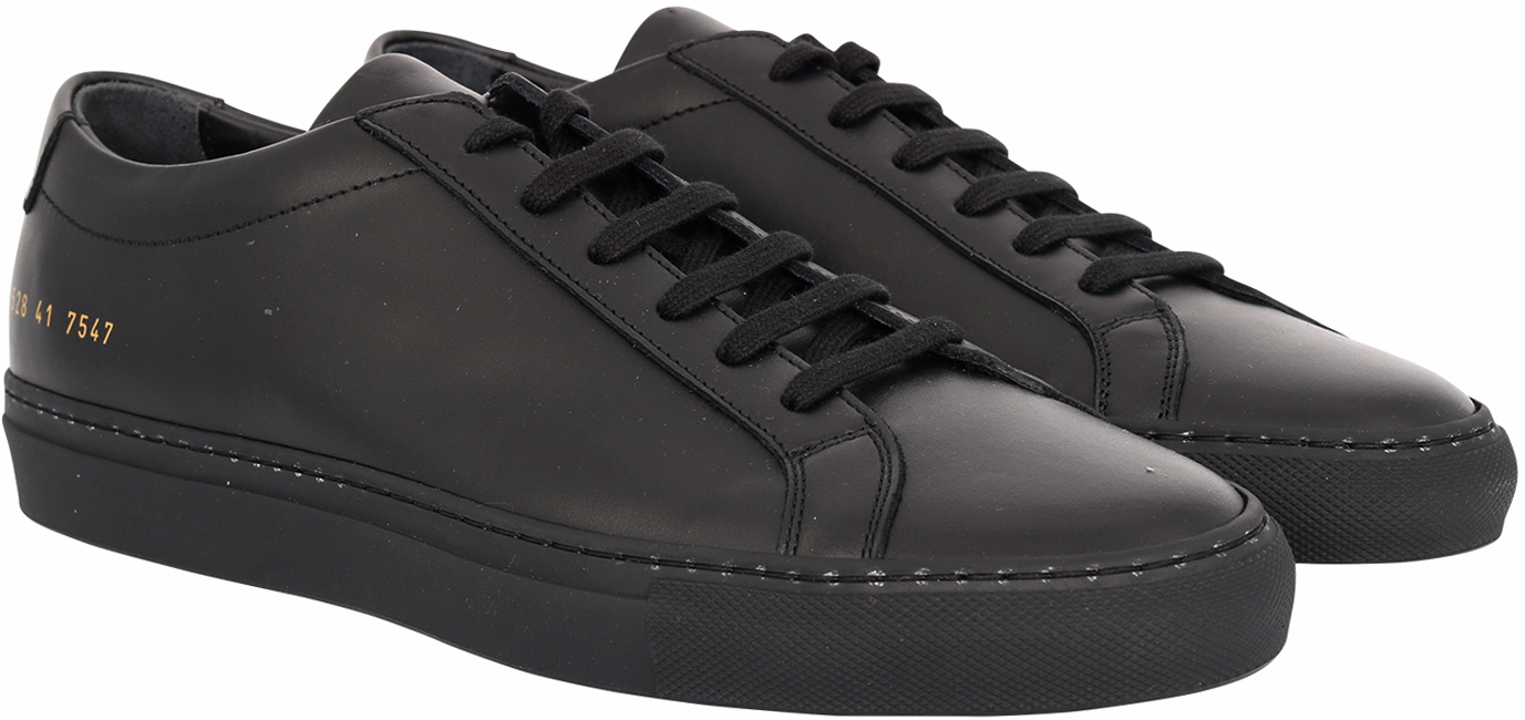 Men's Common Projects Sneaker Original