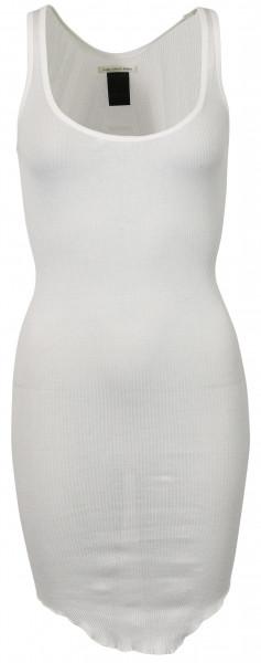 Women's Isabel Marant Dress Lena White