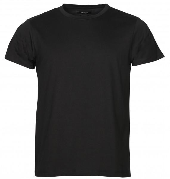 Men's Isabel Marant T-Shirt Annax Black