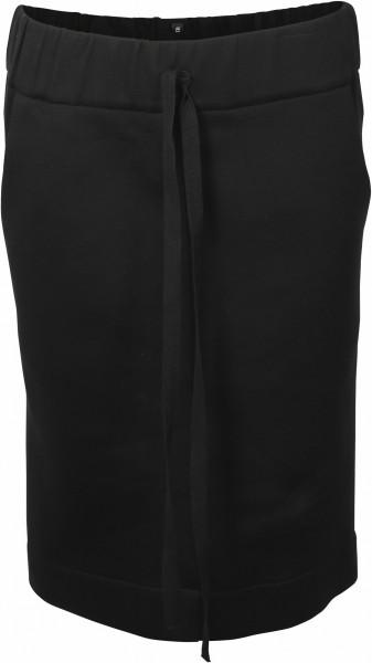 Women's Susanne Bommer Skirt Black