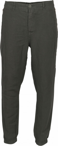 Men's Transit Uomo Pant Charcoal
