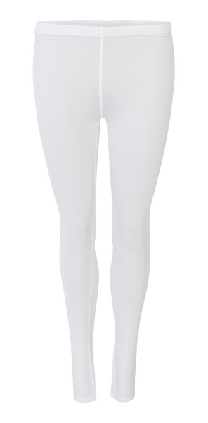 Majestic Leggings weiß H160109