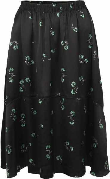 Women's FWSS Skirt Lisbet Mint