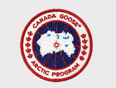 CANADA GOOSE….[MEN]