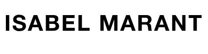 ISABEL MARANT ÉTOILE….[WOMEN]