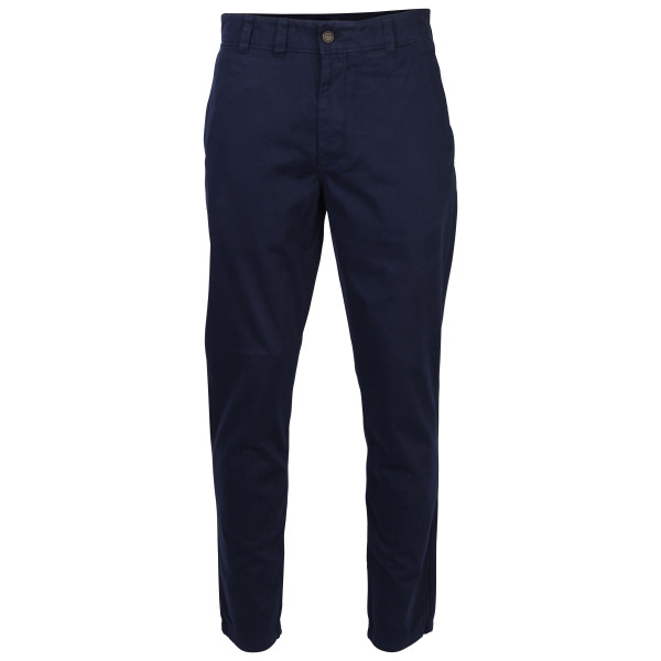 Men's Acne Studios Hose Ishir navy