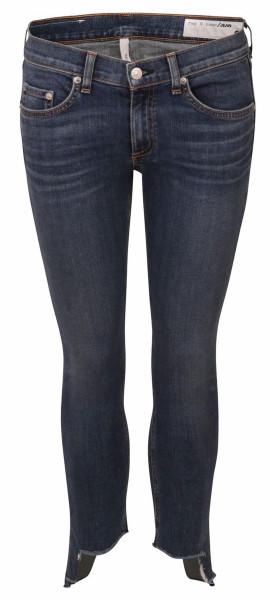Rag & Bone Capri Jeans Hampton W1526K520HAM