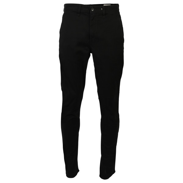 Men's Rag & Bone Chino Black