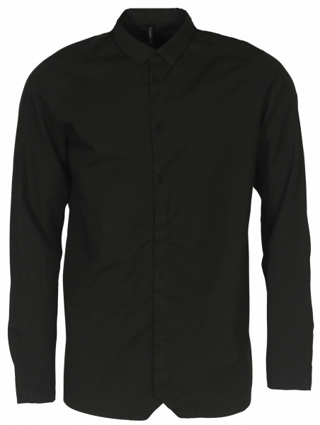 Men's Transit Uomo Shirt Black