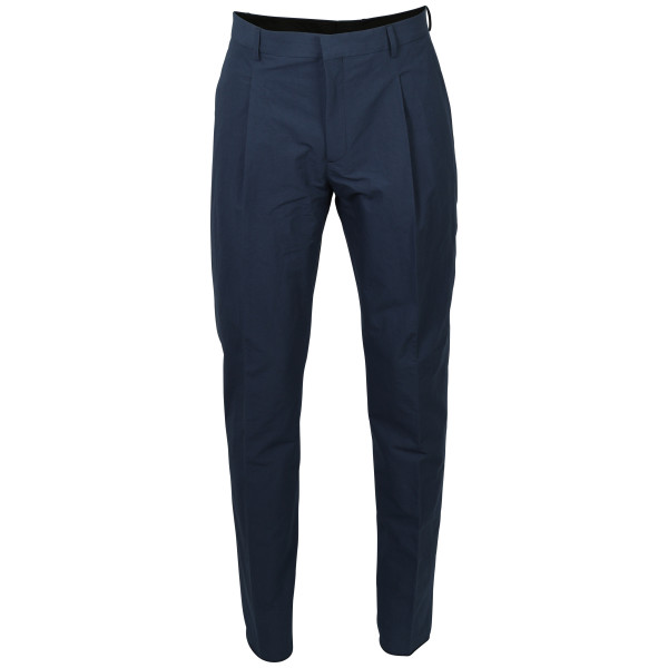 Men's Acne Studios Trouser Boston Blue