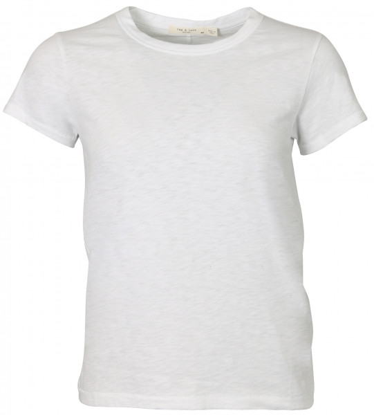 Women's Rag & Bone T-Shirt White
