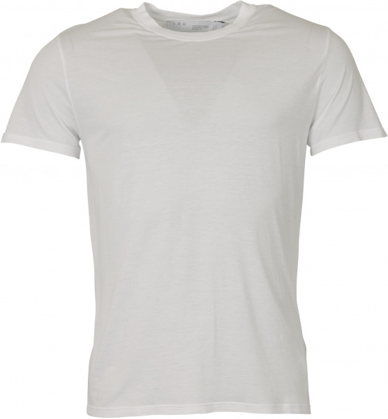 Men's Iro T-Shirt Pacliz White