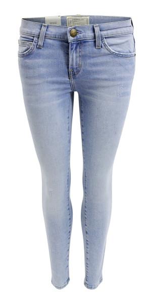 Current Elliott Jeans The Stiletto Solstice