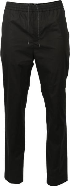 Golden Goose Men's Pants Lyman schwarz