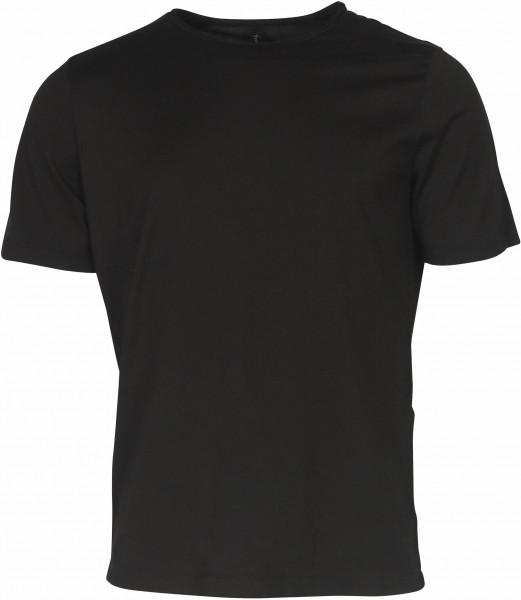 Men's Transit Uomo T-Shirt Black