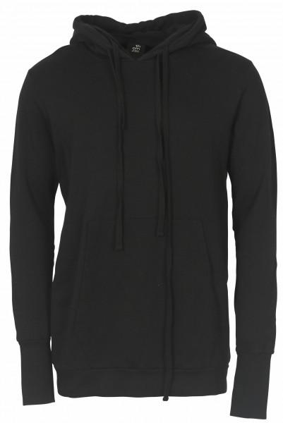 Men's Thom Krom Sweatshirt Black