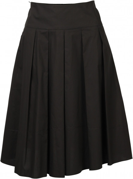 Women's Susanne Bommer Skirt black