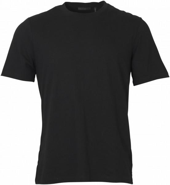 Men's Helmut Lang T-Shirt Aviator black