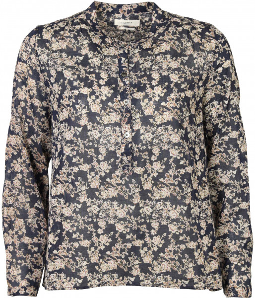 Women's Isabel Marant Etoile Shirt Maria Multiprint