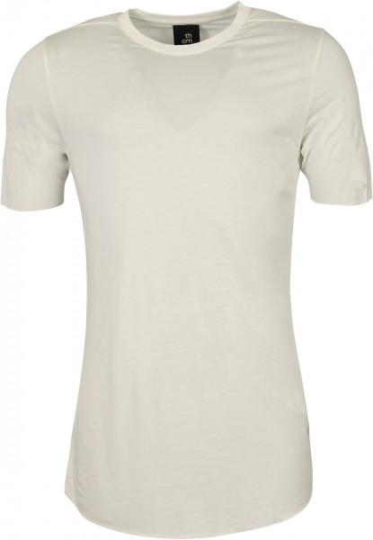 Men's Thom Krom T-Shirt Off White