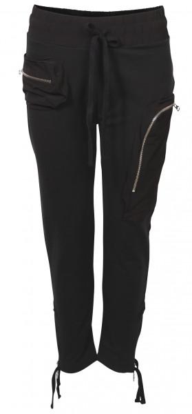 Women's Thom Krom Combat Sweatpant Black