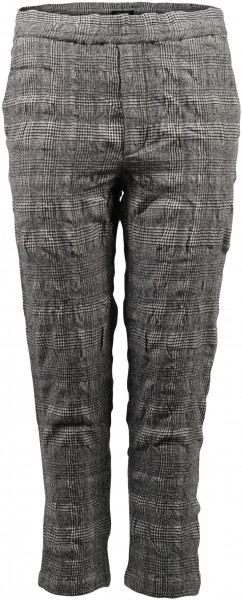 Women's R13 Pants kariert